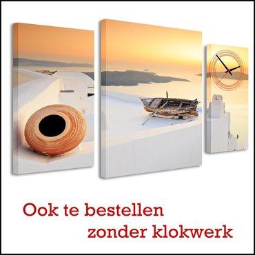 <b>Klokken</b>