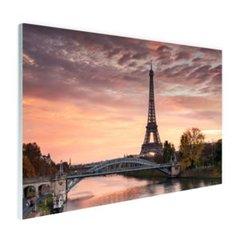 Parijs