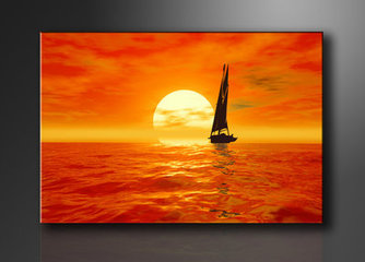 Canvas Schilderijen 120 x 80