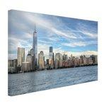 Skyline New York - Canvas